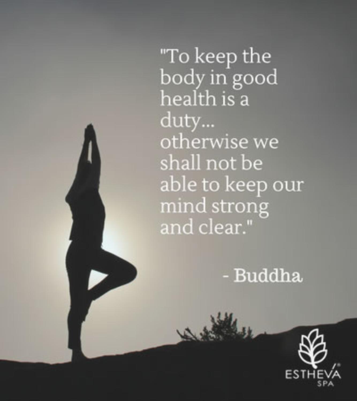 Buddha_Massage groot_Quote