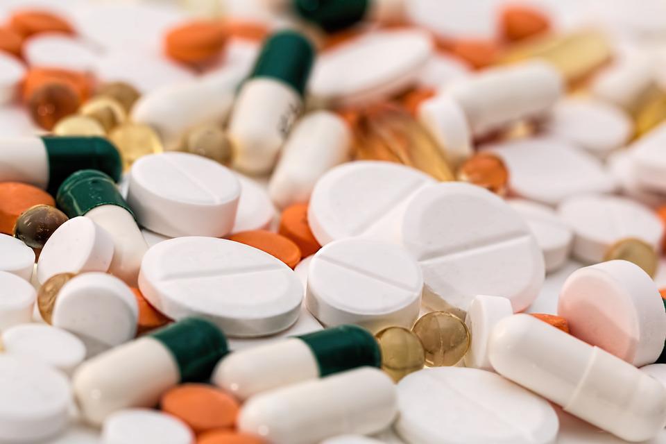 medicatie hoofdpijn-960