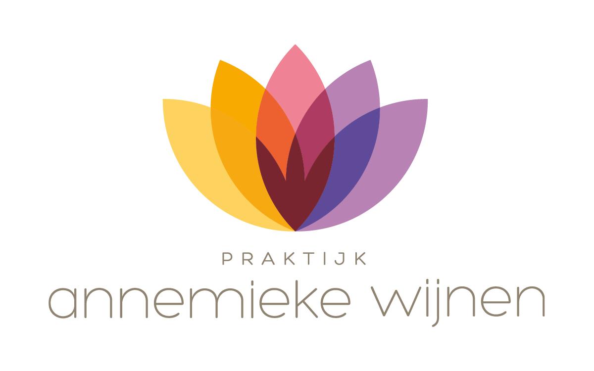 Annemieke Wijnen_praktijk_logo