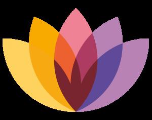 bloem-annemieke-wijnen